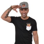 fousey